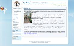 Atenpace
