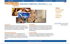 Comunica España
