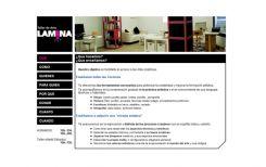 Lamina - Taller de arte